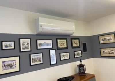 klimatyzacja Radom